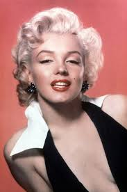 curly blonde hair actor back in the 50s looks like actor on the mentalist curly hair cuts and styles throughout history