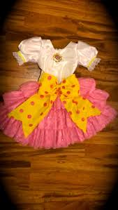 Fancy Nancy Halloween Costume 100 2012 Costume Ideas Fancy Nancy Images