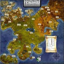 Online World Map by Regnum Online Wiki World Map Regnum Online Wiki Fandom Powered