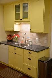 Black Granite Kitchen Countertops by 93 Best Lazy Granite In Action Images On Pinterest Granite Tile