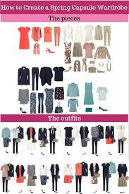 882 best capsule wardrobe images on pinterest travel wardrobe