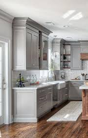 kitchen cabinet design tips kitchen cabinets refacing ideas modern kitchen cabinet
