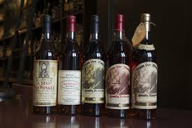whiskey photography here u0027s why pappy van winkle bourbon just got harder to find fortune