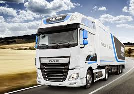 paccar truck sales new trucks financing daf corporate