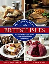 isle of cuisine traditional cooking of the isles 360 regional