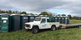 wedding porta potty why would it be advisable for you to lease a porta potty for a