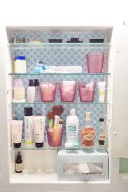 bathroom medicine cabinet organizing with color heartworkorg com