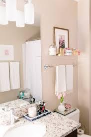 Apartment Bathroom Ideas Colors Apartment Bathroom Dzqxh Com