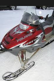 polaris snowmobile snowmobile government auctions blog