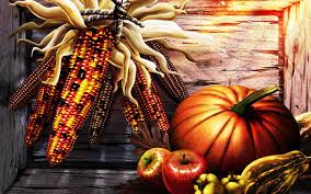 thanksgiving wallpaper lold wallpaper pictures