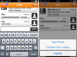 best chat apps for your smartphone