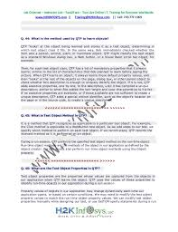 100 consent form template for interview making money and