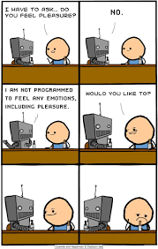 Rejection Meme - the ultimate rejection meme by bluetooth memedroid