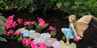 homepage wholesale fairy gardens