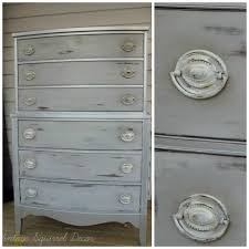 Masters Filing Cabinet 12 Best Modern Masters Images On Pinterest Modern Masters