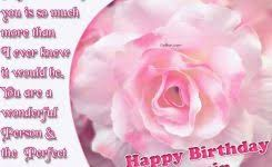 happy birthday card in german happy birthday card messages for