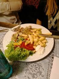 une jatte en cuisine jätte god mat picture of mutter hoppe berlin tripadvisor