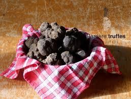 magasin cuisine carcassonne truffes philippe barriere atelier de la truffe à carcassonne