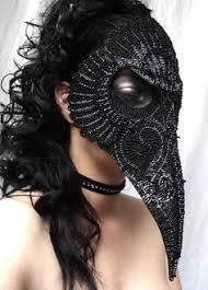 plague doctor masquerade mask the 25 best plague mask ideas on plague doctor mask