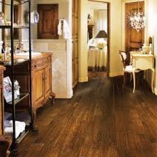 hardwood flooring archives ruhl furniture and flooring