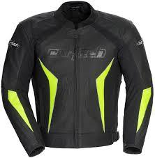 mens black leather motorcycle jacket 289 99 cortech mens latigo 2 0 leather jacket 2014 198940