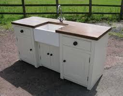 kitchen free standing kitchen sink amazing stand alone kitchen