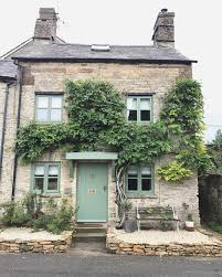 cotswolds cottage travel cotswold cottage and summer in the cotswolds