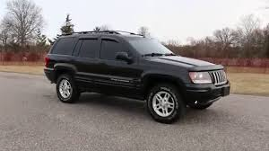 for 2004 jeep grand 2004 jeep grand special edition for sale leather moon