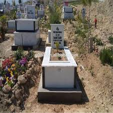 italian tombstone italian tombstone suppliers and manufacturers