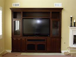 Wall Design For Hall Woodwork Design For Living Room Living Room Design Ideas Photos