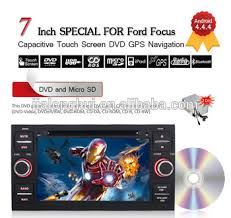 format video flashdisk untuk dvd player android 4 4 double din car audio sterea dvd player for ford focus