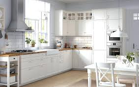 youngstown metal kitchen cabinets 93 most stylish cucine furniture metal kitchen cabinets affordable
