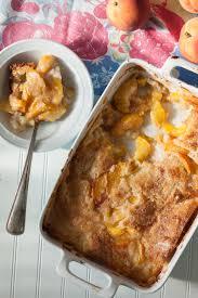 magic peach cobbler recipe relish