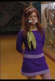 Daphne Blake Halloween Costume Jane Levy Daphne Blake Gogol500 Deviantart Jane Levy