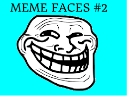 Meme Face Computer - meme faces 2 evil face on scratch