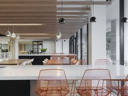 Designing A New Home Australian Design Wins Big On The Global Stage