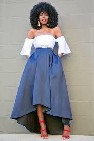 best 25 tea length skirt ideas on pinterest 50s skirt