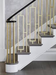 Duplex Stairs Design 269 Best Staircases Images On Pinterest Banisters Ladders And