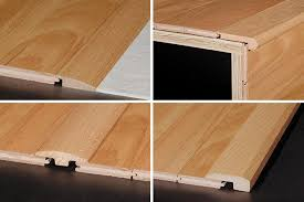 floor molding ideas floor trim ideas from armstrong flooring