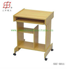 Buy Small Computer Desk Beautiful Simple Computer Table Ideas Liltigertoo