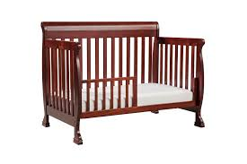 Davinci Kalani Convertible Crib Davinci Kalani Convertible Crib Cherry N Cribs