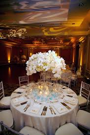 gold and white wedding decor gold and white wedding floral gold