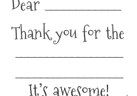 print your own thank you cards photo personalized bachelorette