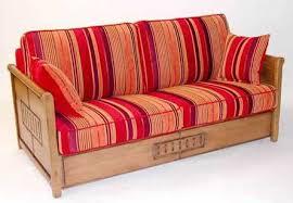 canapes et fauteuils salon et canapés 95 canapés et fauteuils val d oise