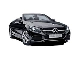 mercedes a class lease personal mercedes c class cabriolet leasing personal and company car