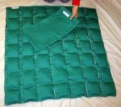 diy blanket weighted blankets for adults diy blankets pinterest blanket