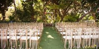 Southern California Botanical Gardens by Garden Wedding Locations Price U0026 Compare Venues Wedding Spot