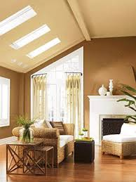 sherwin williams old world gold wall colors pinterest old