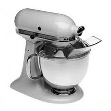 Kitchen Aid Standing Mixer by Kitchenaid 5ksm150psepm Stand Mixer For 220 240 Volts 110220volts Com