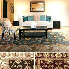 Mohawk Runner Rug Mohawk Home Runner Wonderful Runner Rug Summit Home Runner Rugs